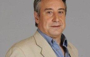 Juanjo Puigcorbé protagonizará 3X2 en Telecinco