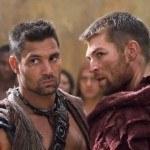 Spartacus-041411-144_6x4_595