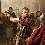 bloody-action-spartacus-vengeance-450x300