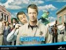 Eureka cancelada oficialmente