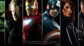 Estrenos Cine 2012