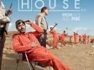 Octava temporada de House | Estreno en Fox España