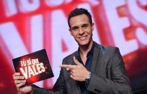 Tú sí que vales 2011 se estrena en Telecinco