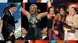 Emmy 2011 | Ganadores
