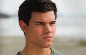 Taylor Lautner en El Hormiguero