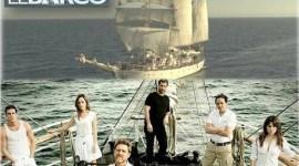 Ver online capítulos de El Barco