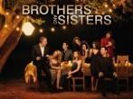 Cinco Hermanos estrena su última temporada en Fox