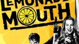 Lemonade Muth
