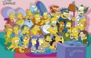 Los Simpson llegan a su final