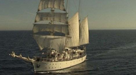 el-barco-antena-3