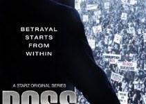 Las mejores series extranjeras de 2011