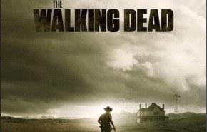 Segunda temporada The Walking Dead | Estreno en La Sexta