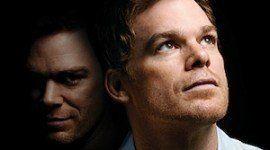 Dexter logra la octava temporada