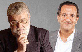 Antena 3 y La Sexta se fusionan