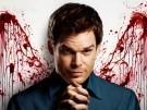 La sexta temporada de Dexter se estrena en Fox Crime