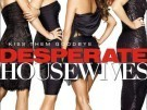 Mujeres Desesperadas temporada final en Fox España