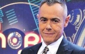 El gran debate   Estreno en Telecinco