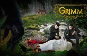 Grimm se estrena en Calle 13
