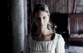 Isabel, mi reina se estrena en TVE