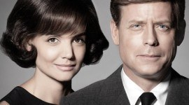 The Kennedys se estrena en Cosmopolitan TV