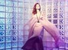 Eurovisión 2012 | Gala de elección de la canción