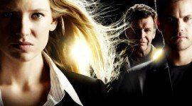 Cuarta temporada de Fringe se estrena en Canal Plus