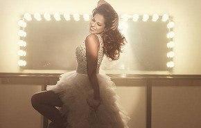 Eurovisión 2012 | Canciones candidatas a representar a España
