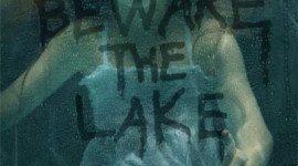 La maldición de Dark Lake se estrena en Antena 3