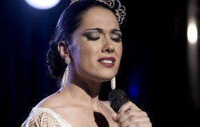 Mi Gitana se estrena en Telecinco