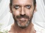 House estrena su última temporada en Cuatro