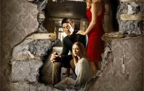 American Horror Story se estrena en Cuatro