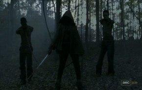 Tercera temporada The Walking Dead | Fecha de estreno, detalles y promos oficiales