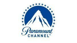 Paramount Channel, nuevo canal en la TDT