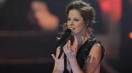 Eurovisión 2012 | Quedate conmigo, canción elegida