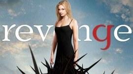 Revenge se estrena en Telecinco y Divinity