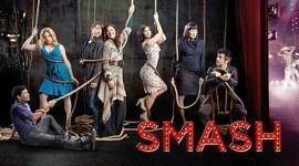 Segunda temporada para Smash