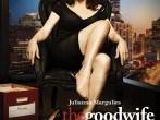 The Good Wife tendrá cuarta temporada
