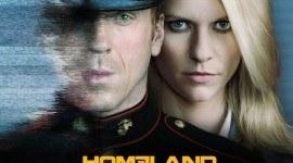 Estreno Homeland en Fox España