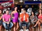 Jersey Shore estreno quinta temporada