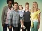 Nuevas series FOX 2012/2013