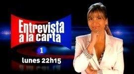 Entrevista a la carta se estrena en TVE