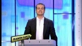 ¿Conoces España? se estrena en TVE