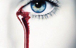 Poster quinta temporada de True Blood