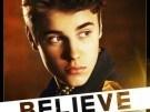 Justin Bieber estará mañana en El Hormiguero