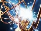 Nominaciones Emmy 2012