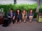 Novena temporada de Anatomía de Grey | Nuevos fichajes y una despedida