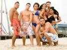 Participa en Jersey Shore