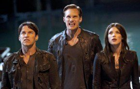 Sexta temporada para True Blood