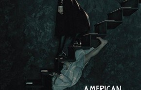 Segunda temporada American Horror Story | Fecha estreno, posters y todas las promos