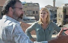Trailer de la segunda temporada de Homeland